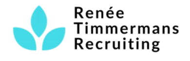 Renée Timmermans Recruiting